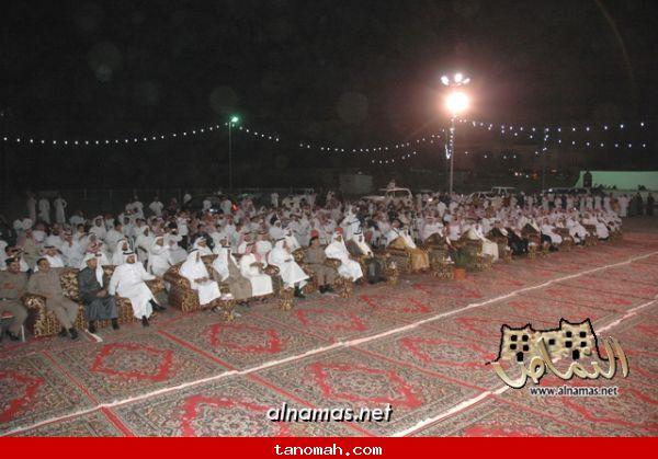 مشاركة فرقة رجال الحجر بمهرجان محايل السياحي الشتوي - تصوير صقر الظهارة 7