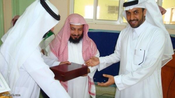 حفل اختتام الأنشطة بمدرسة حمزة بن عبدالمطلب بمنعاء4
