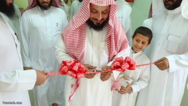 حفل اختتام الأنشطة بمدرسة حمزة بن عبدالمطلب بمنعاء14