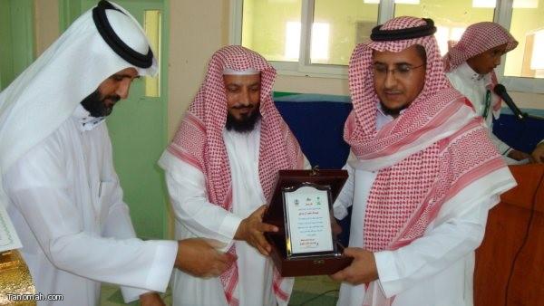 حفل اختتام الأنشطة بمدرسة حمزة بن عبدالمطلب بمنعاء18