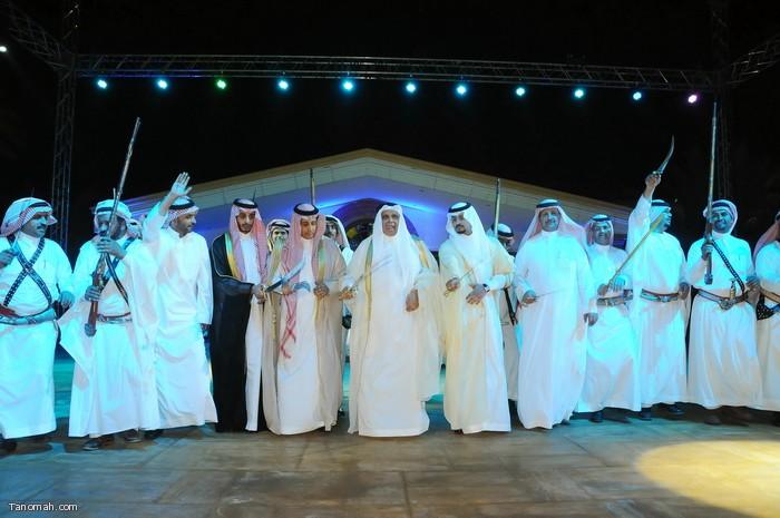 حفل زواج الاستاذ محمد بن علي بن سليمان