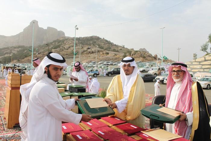 حفل افتتاح فعاليات التنشيط السياحي 1432هـ (تصوير محمد عامر - عبدالله غرمان)1