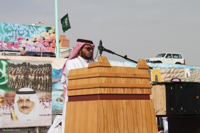 حفل افتتاح فعاليات التنشيط السياحي 1432هـ (تصوير محمد عامر - عبدالله غرمان)5