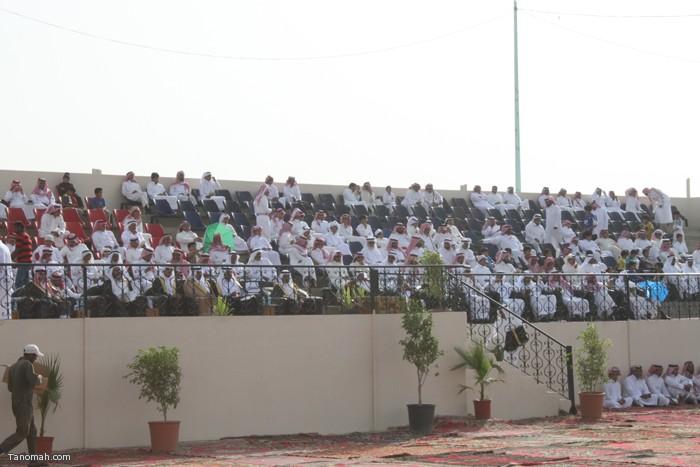 حفل افتتاح فعاليات التنشيط السياحي 1432هـ (تصوير محمد عامر - عبدالله غرمان)20