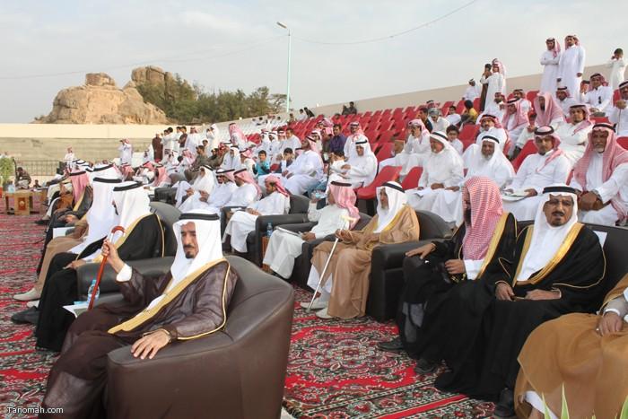 حفل افتتاح فعاليات التنشيط السياحي 1432هـ (تصوير محمد عامر - عبدالله غرمان)27