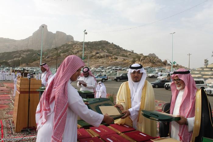 حفل افتتاح فعاليات التنشيط السياحي 1432هـ (تصوير محمد عامر - عبدالله غرمان)33