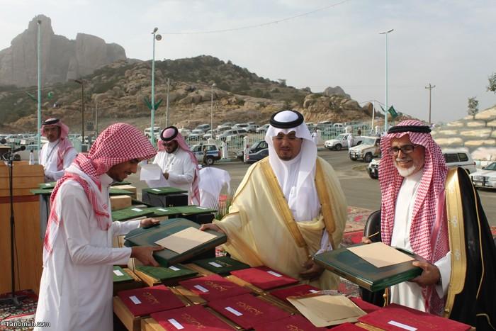 حفل افتتاح فعاليات التنشيط السياحي 1432هـ (تصوير محمد عامر - عبدالله غرمان)34