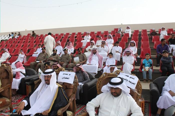 حفل افتتاح فعاليات التنشيط السياحي 1432هـ (تصوير محمد عامر - عبدالله غرمان)38
