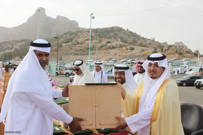 حفل افتتاح فعاليات التنشيط السياحي 1432هـ (تصوير محمد عامر - عبدالله غرمان)40