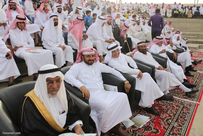 حفل افتتاح فعاليات التنشيط السياحي 1432هـ (تصوير محمد عامر - عبدالله غرمان)45