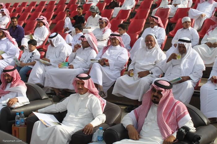 حفل افتتاح فعاليات التنشيط السياحي 1432هـ (تصوير محمد عامر - عبدالله غرمان)48