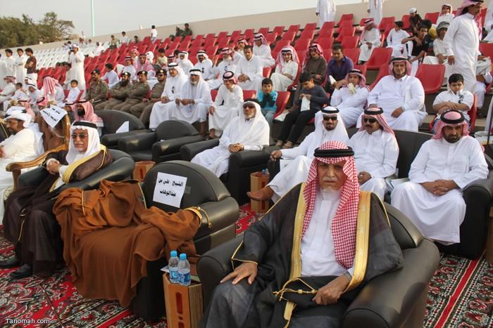 حفل افتتاح فعاليات التنشيط السياحي 1432هـ (تصوير محمد عامر - عبدالله غرمان)60