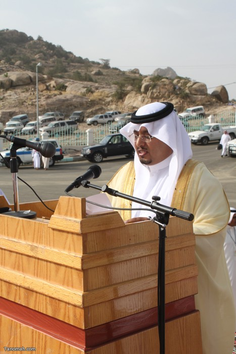 حفل افتتاح فعاليات التنشيط السياحي 1432هـ (تصوير محمد عامر - عبدالله غرمان)63