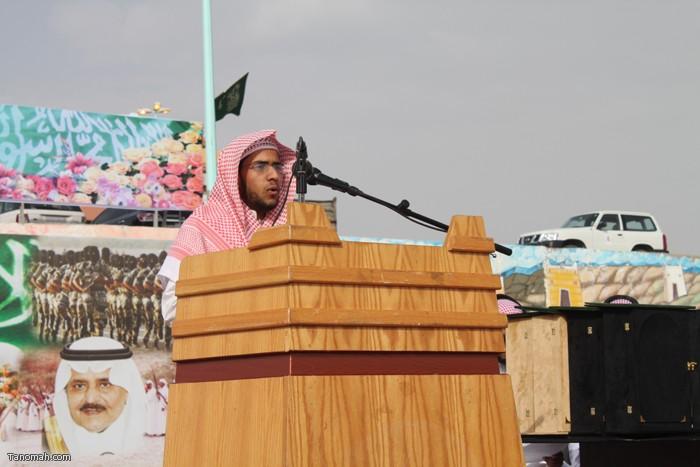 حفل افتتاح فعاليات التنشيط السياحي 1432هـ (تصوير محمد عامر - عبدالله غرمان)64