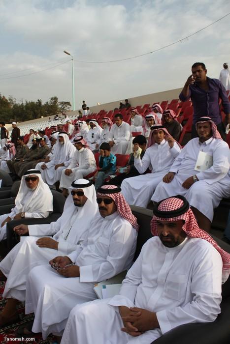 حفل افتتاح فعاليات التنشيط السياحي 1432هـ (تصوير محمد عامر - عبدالله غرمان)66