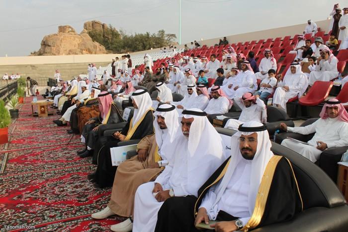 حفل افتتاح فعاليات التنشيط السياحي 1432هـ (تصوير محمد عامر - عبدالله غرمان)68