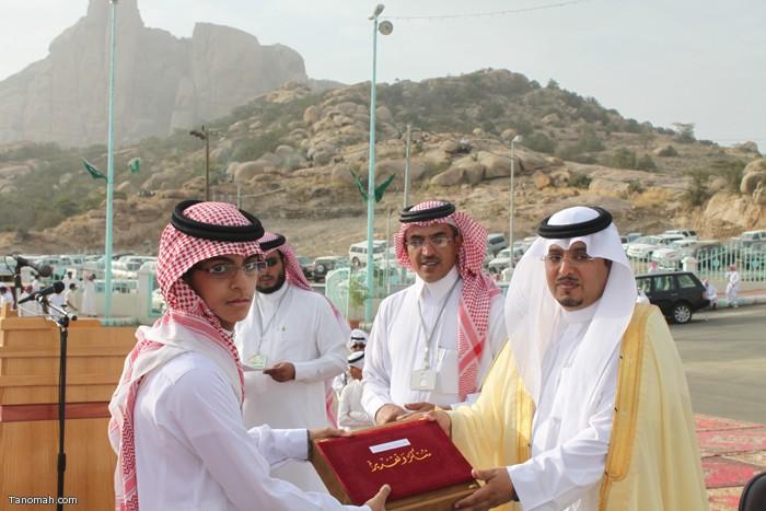 حفل افتتاح فعاليات التنشيط السياحي 1432هـ (تصوير محمد عامر - عبدالله غرمان)78
