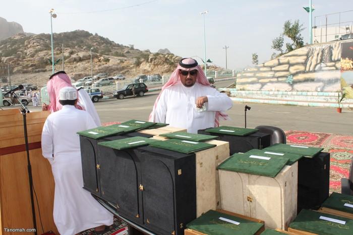 حفل افتتاح فعاليات التنشيط السياحي 1432هـ (تصوير محمد عامر - عبدالله غرمان)79