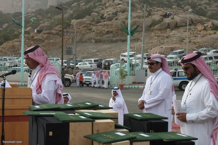 حفل افتتاح فعاليات التنشيط السياحي 1432هـ (تصوير محمد عامر - عبدالله غرمان)83