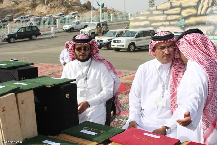 حفل افتتاح فعاليات التنشيط السياحي 1432هـ (تصوير محمد عامر - عبدالله غرمان)86