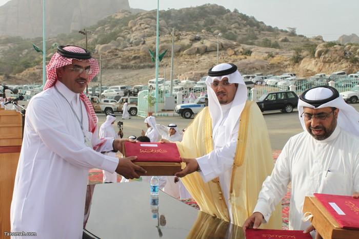 حفل افتتاح فعاليات التنشيط السياحي 1432هـ (تصوير محمد عامر - عبدالله غرمان)87