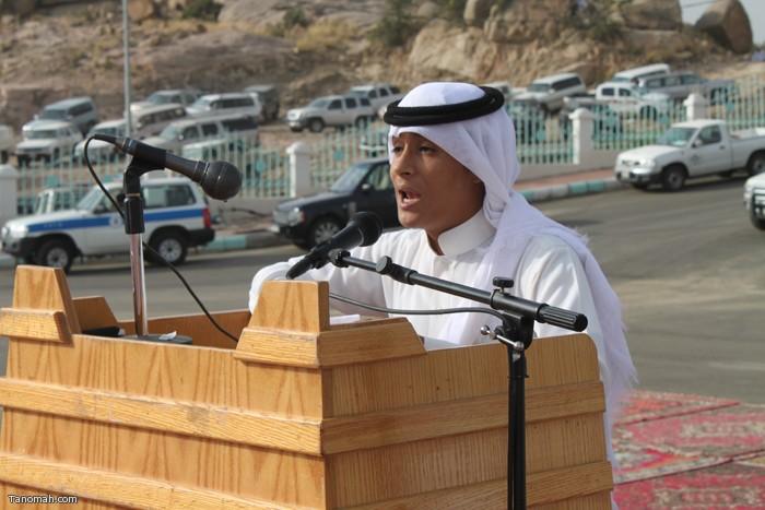 حفل افتتاح فعاليات التنشيط السياحي 1432هـ (تصوير محمد عامر - عبدالله غرمان)92