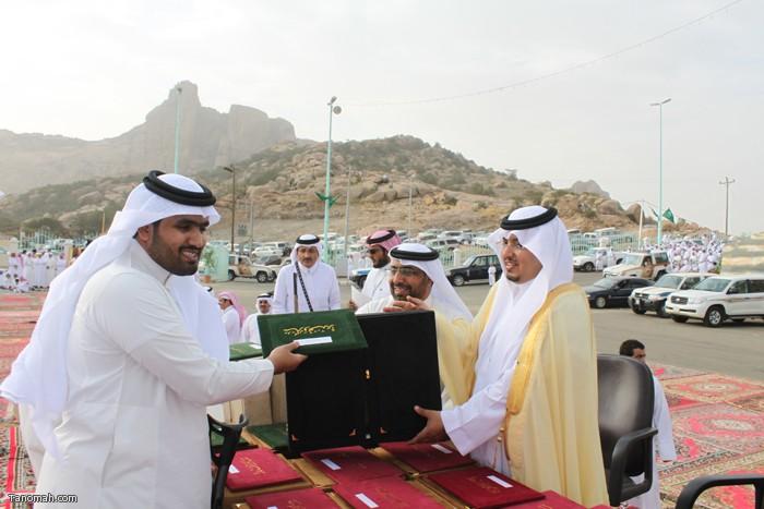 حفل افتتاح فعاليات التنشيط السياحي 1432هـ (تصوير محمد عامر - عبدالله غرمان)94