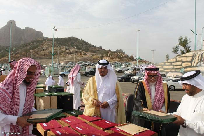 حفل افتتاح فعاليات التنشيط السياحي 1432هـ (تصوير محمد عامر - عبدالله غرمان)95