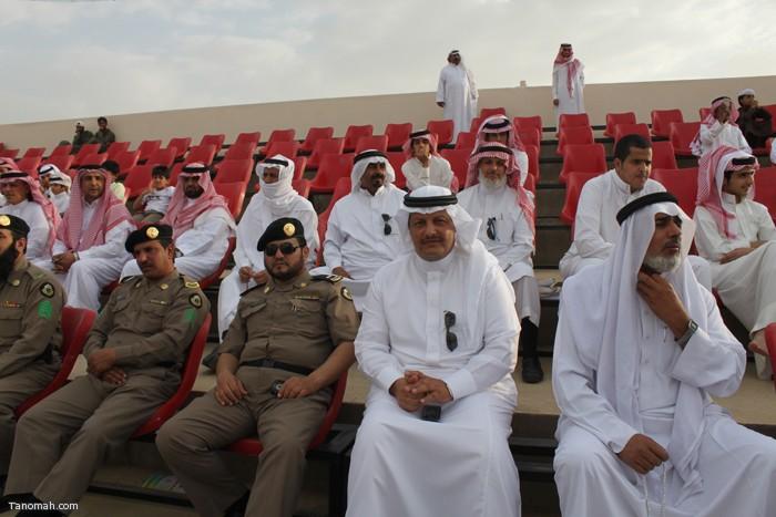 حفل افتتاح فعاليات التنشيط السياحي 1432هـ (تصوير محمد عامر - عبدالله غرمان)98