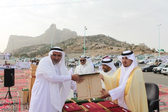 حفل افتتاح فعاليات التنشيط السياحي 1432هـ (تصوير محمد عامر - عبدالله غرمان)101