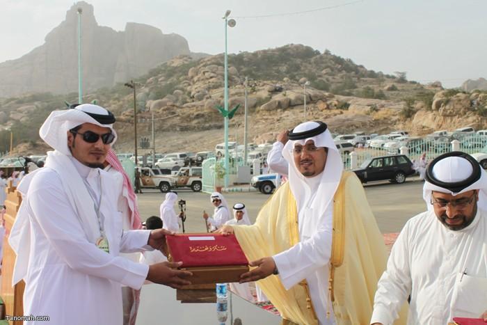 حفل افتتاح فعاليات التنشيط السياحي 1432هـ (تصوير محمد عامر - عبدالله غرمان)106