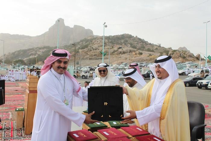 حفل افتتاح فعاليات التنشيط السياحي 1432هـ (تصوير محمد عامر - عبدالله غرمان)107