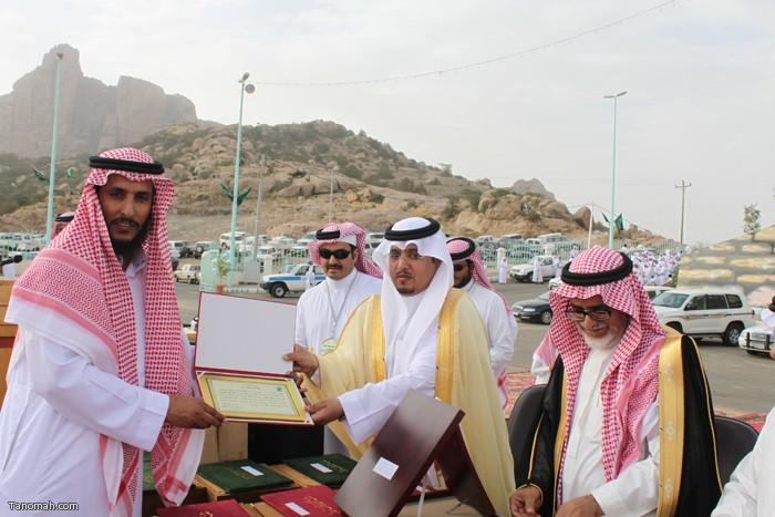 حفل افتتاح فعاليات التنشيط السياحي 1432هـ (تصوير محمد عامر - عبدالله غرمان)109