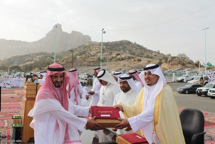 حفل افتتاح فعاليات التنشيط السياحي 1432هـ (تصوير محمد عامر - عبدالله غرمان)111