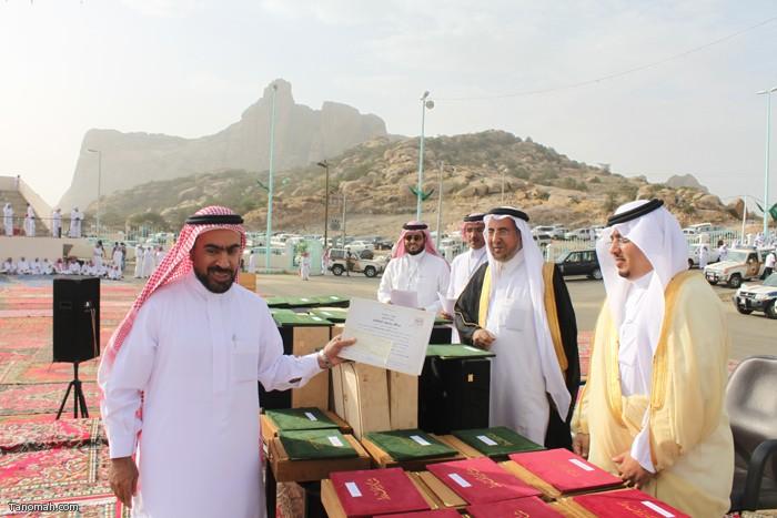 حفل افتتاح فعاليات التنشيط السياحي 1432هـ (تصوير محمد عامر - عبدالله غرمان)113