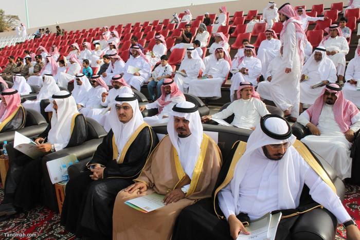 حفل افتتاح فعاليات التنشيط السياحي 1432هـ (تصوير محمد عامر - عبدالله غرمان)115