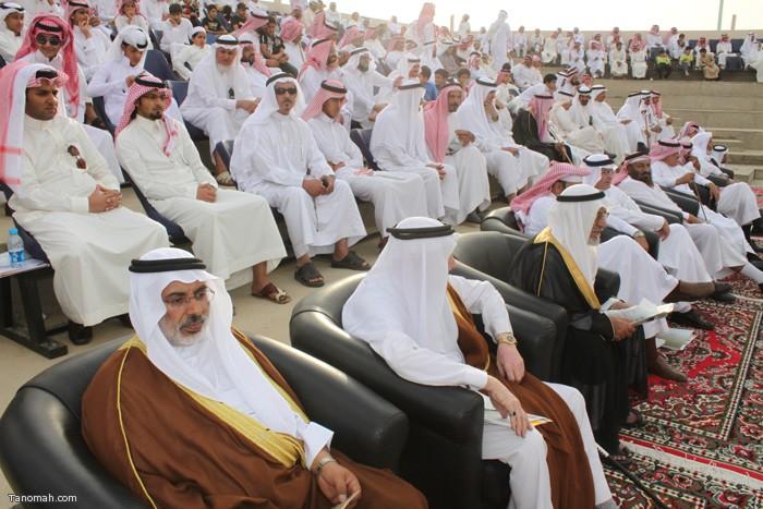 حفل افتتاح فعاليات التنشيط السياحي 1432هـ (تصوير محمد عامر - عبدالله غرمان)129