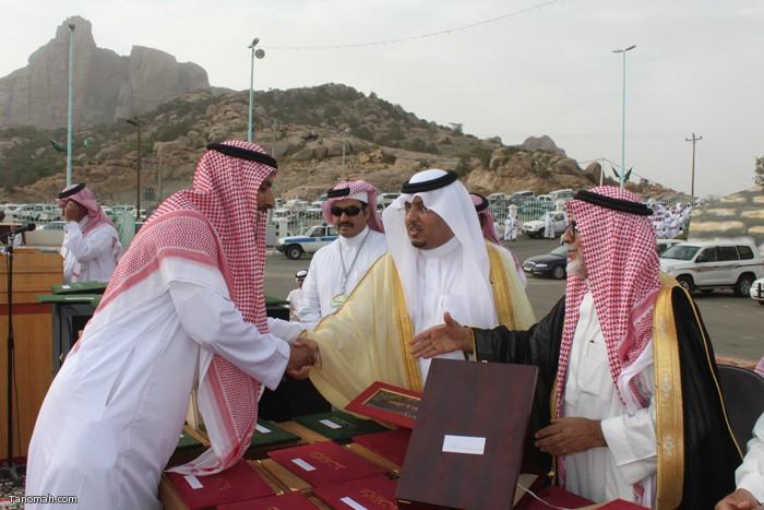 حفل افتتاح فعاليات التنشيط السياحي 1432هـ (تصوير محمد عامر - عبدالله غرمان)131