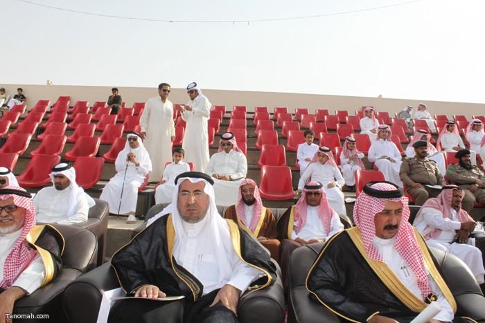 حفل افتتاح فعاليات التنشيط السياحي 1432هـ (تصوير محمد عامر - عبدالله غرمان)132