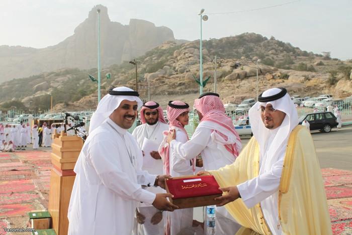حفل افتتاح فعاليات التنشيط السياحي 1432هـ (تصوير محمد عامر - عبدالله غرمان)134