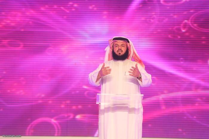 الحلقة السادسة - الشاعر عبدالعزيز إبراهيم الشهيل