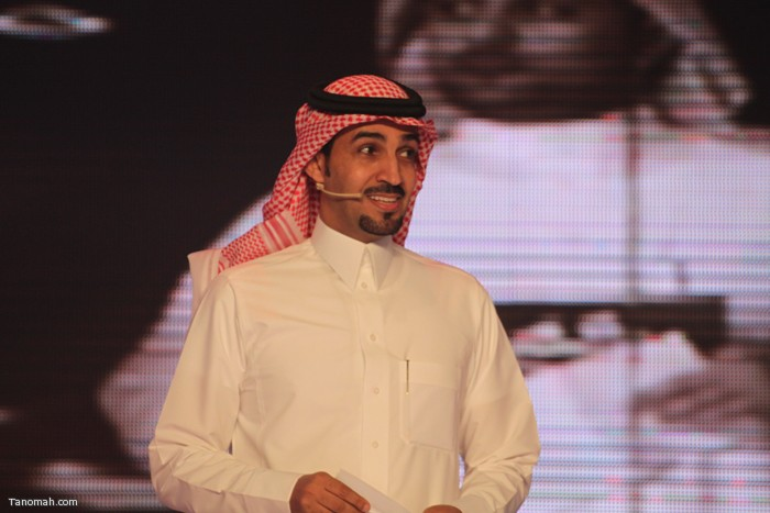 الحلقة السادسة - الشاعر عبدالله عبيان اليامي