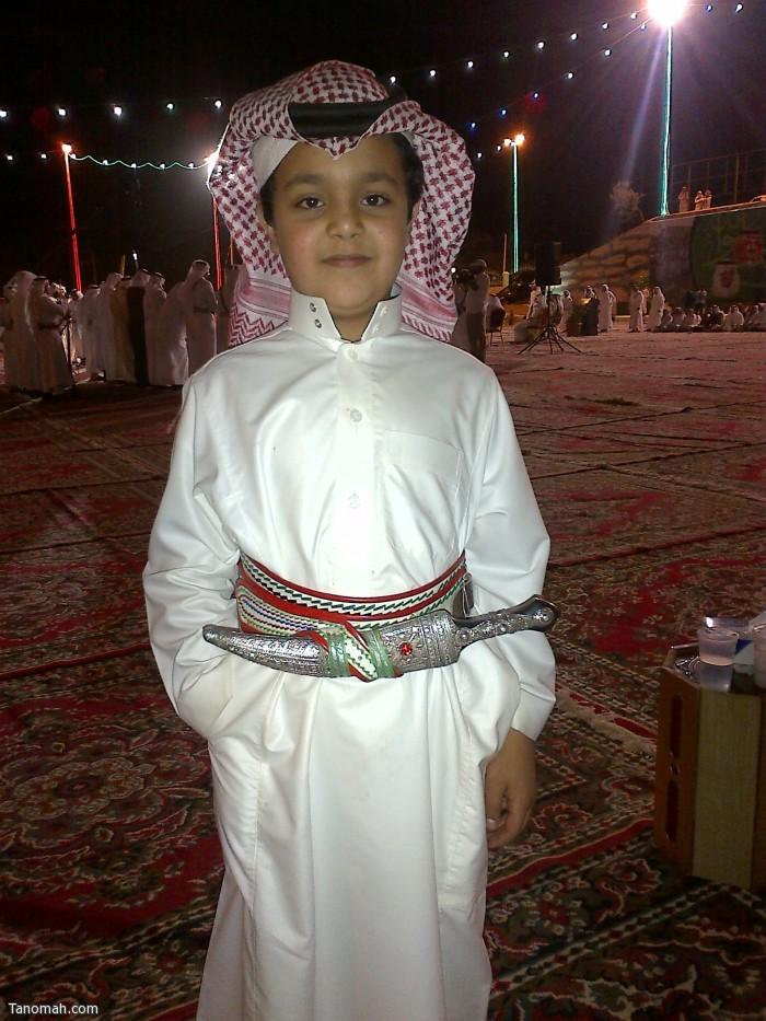 عبدالله عبدالرحمن محمد بن عاطف