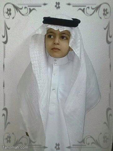 محمد علي الشهري