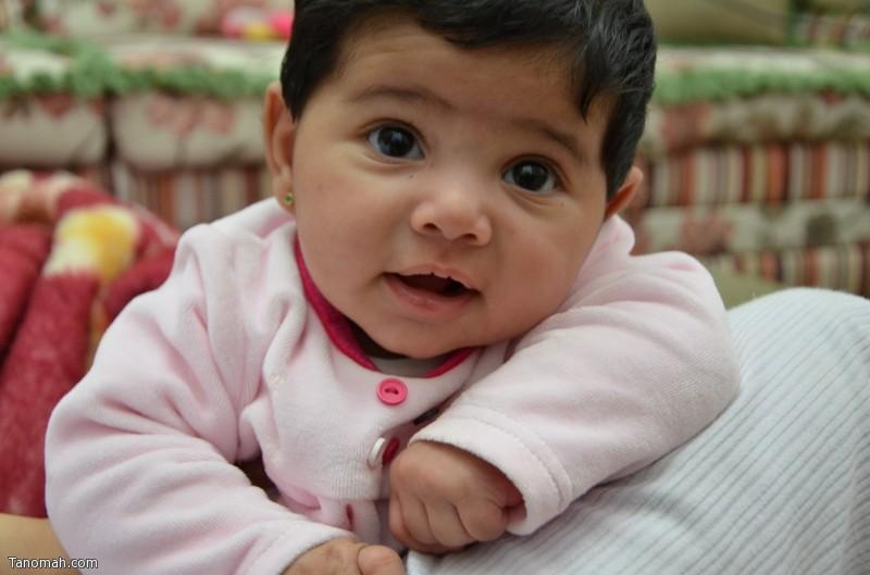 جوانا فايز حمدان الشهري