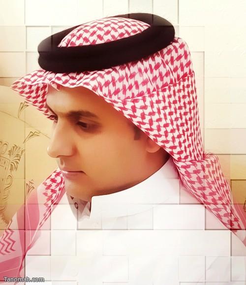 عبد الله ظافر عبدالله الشهري