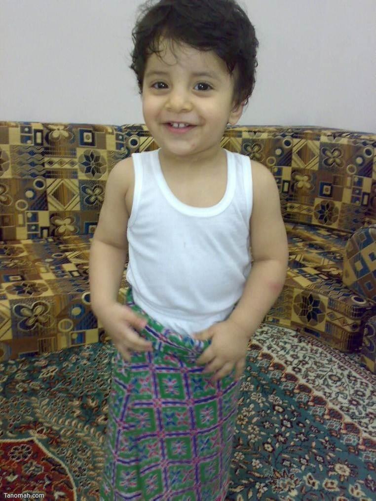 محمد عبدالرحمن الشهري