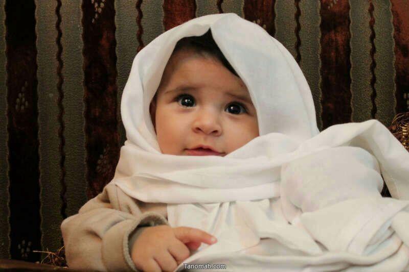نجلاء عبدالعزيز محمد النغاش