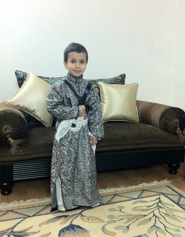 عبدالعزيز بن شار أل منشط