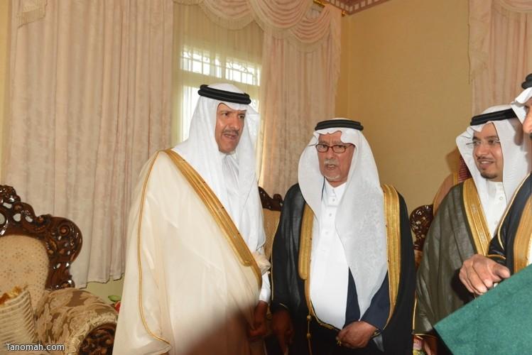 زيارة سمو الأمير سلطان بن سلمان رئيس هيئة السياحة والأثار لمحافظة تنومة 64